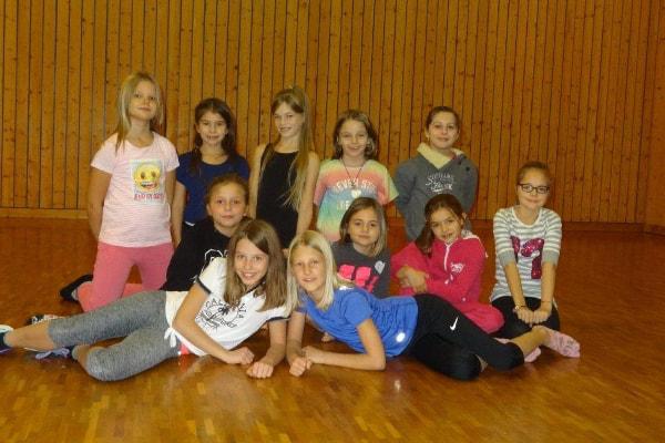 Kids-Dance-002