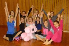 Kids-Dance-001