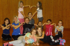 Kids-Dance-003