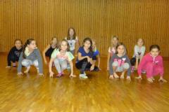 Kids-Dance-004