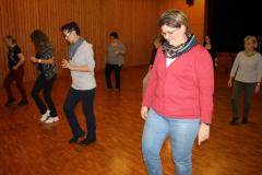 Line-Dance_8459