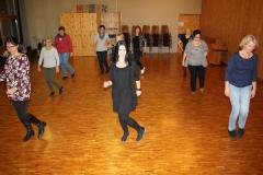Line-Dance_8462