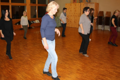 Line-Dance_8465