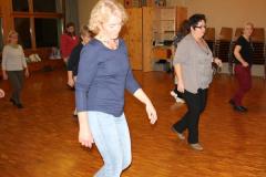 Line-Dance_8466
