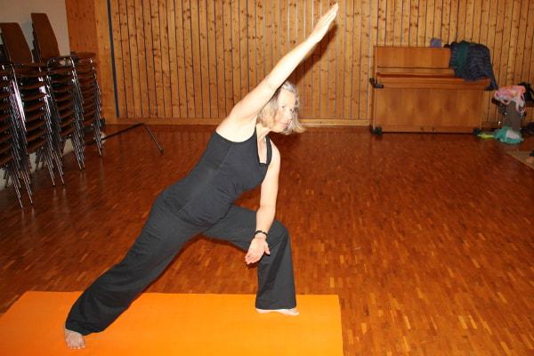E_Yoga_8443