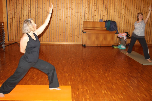 E_Yoga_8446