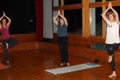 E_Yoga_8437
